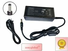 NEW 12V DC Switching Power Supply AC Adapter for LCD monitor TV LED Strip+Cord
