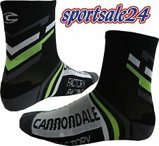 Cannondale CFR Factory Team Socks NEW 3T490