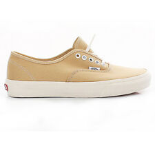 Vans Authentic Vintage Pale Men's/Ladies Sneaker Shoes VOEC7M