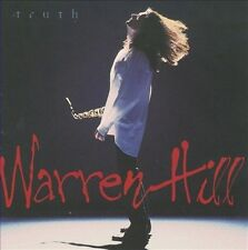 TRUTH [USED CD]