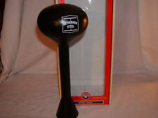 Lionel 6-82187 Bethlehem Steel Water Tower Train Accessory O 027 New MIB 2015