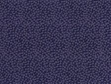 Timeless Treasures Tiny Floral Poplin Quilting Fabric (C3078-Purple-M)