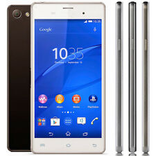 """Unlocked 5"""" IPS Android 4.4 Cell Phone MTK6572W 2Core/2sim Smartphone 3G/GPS"""