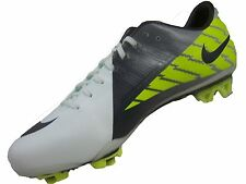 Mens Nike Vapor Superfly III FG Cleats - 441972-403