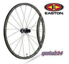 EASTON EA90 XC Back wheel 26 INCH 10x135 QR NEW