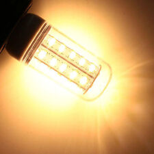 110V E27 36 LEDS 12W LED Corn Light Bulb Ultra Bright Lamp With Cover