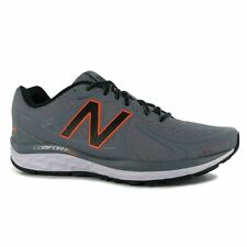New Balance Mens Balance M720v3 Casual Shoes Trainers Sneakers Runners Lace Up