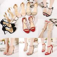 Women Serpentine Stiletto Shoes Platform Super High Pump Party Sandals Peep toe