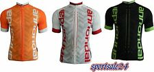 Cannondale Performance 2 Pro Jersey tricot new CA1176