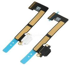 New Charging Charger Port USB Dock Connector Flex Cable For iPad mini 2 JNEG