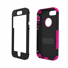 Trident CY-IPH5 CYCLOPS Durable Protective Case for iPhone SE/5/5S, NEW