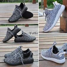 New 2016 Fashion Men's Running Breathable Sports Casual Athletic Sneakers Shoes