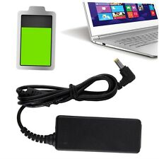 New 19V 1.58A 30W AC Adapter Charger for Acer Aspire One KAV10 KAV60 G#