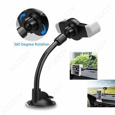 Universal iphone car mount Cradle Holder Stand for Mobile Smart Cell Phone GPS