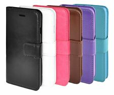 COVER PHONE CASE PROTECTIVE SLEEVE BOOK CASE COVER SHELL POUCH