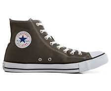 Converse Chuck Taylor All Star - Charcoal