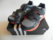 Adidas Kids shoes Trainers Runners Sports Sneakers for hyperFast CF K new in box