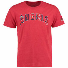 Majestic Threads Los Angeles Angels of Anaheim T-Shirt - MLB