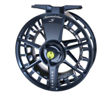 Waterworks Lamson Speedster HD Fly Reel - Spare Spool only, with free shipping*