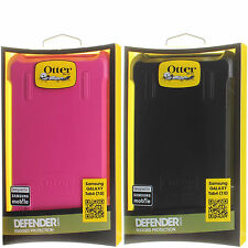 Samsung Galaxy Tab 4 7.0 OtterBox Defender Case, Cover & Stand BRAND NEW!