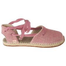 NEW UGG Girls LULU Dusty Rose Pink Shoes 13 2 3 - or  - Blue 13