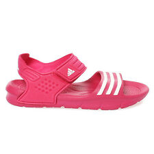 adidas Akwah 8 K Children Beach shoes Shower sandals Water Kid