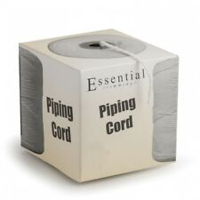 Essential Trimmings Polyester Piping Cord (ETPOL-M)