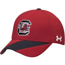 Under Armour South Carolina Gamecocks Fit Flex Hat - NCAA
