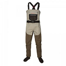 Redington Sonicdry Stockingfoot Wader