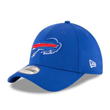 Buffalo Bills New Era 2016 Sideline Tech 39THIRTY Flex Hat - Royal - NFL