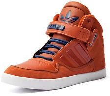 new-adidas-originals-ar-20-winter-mens-shoes-high-top-sneakers-orange-suede