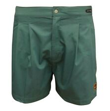 Nike Men's Dri Fit Tailored Shorts Teal
