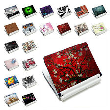 """Netbook Decal Laptop Sticker Protector Skin For 13.3"""" 14"""" 15"""" 15.4"""" 15.6"""" Laptop"""