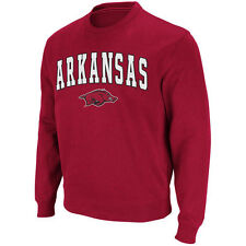 Stadium Athletic Arkansas Razorbacks Sweatshirt - NCAA