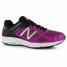 New Balance Womens W460v1 Running Shoes Lightweight Lace Up Sports Trainers