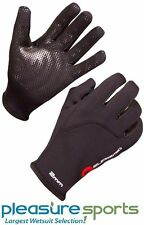 SUPreme 2mm Stacked 5 Finger Gloves SUP DIVING SURFING KAYAK - BEST SELLERS