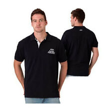 RED BULL RACING AUSTRALIA 888 MENS CASUAL POLO V8SUPERCARS SIZE  M