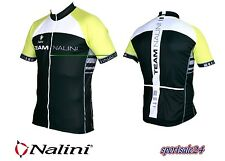 "NALINI "" Marney "" Bike Leotard Jersey New"