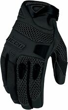 Icon Anthem Mens Motorcycle Gloves all colors
