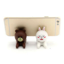 Cute Cartoon Holder Phone Fashion Cell Phone Holder Hot New Mobile