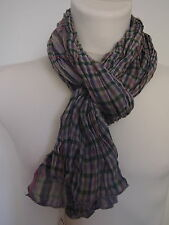 Pepe Jeans London SCARF GASPARD SCARF NEW men or women