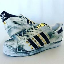 adidas personalizzate superstar