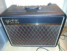 Vox Night Train 15W Guitar Amp Amplifier NT15C1-G2 Classic Combo