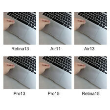 "HOT Trackpad Palm Rest Cover Protector Sticker for Macbook 11"" 13"" Retina 13/15"""