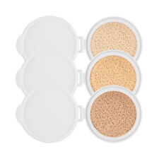[HERA] NEW UV MIST CUSHION LONG STAY MATT REFILL SPF50+/PA+++ 15g
