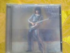 Jeff Beck : Blow by Blow  CD