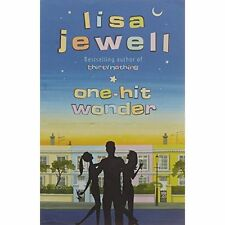 One-hit Wonder Jewell, Lisa (Author)
