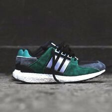 ADIDAS EQUIPMENT EQT 93/16 SUPPORT ADV SIZE 4-13 NMD BOOST ULTRA