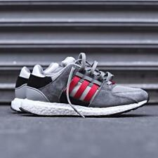 ADIDAS EQUIPMENT GREY EQT 93/16 SUPPORT SIZE 4-13  BOOST NMD ULTRA