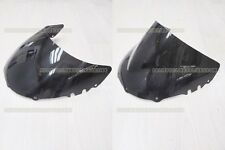 Windscreen for Yamaha TZR250 TZR250R 3XV V2 90-96 91 92 93 94 95 Windshield 33#G